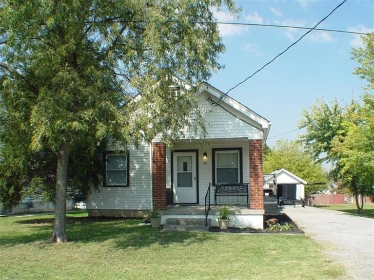 real estate photo 1 for 538 Mason Rd Taylor Mill, KY 41015
