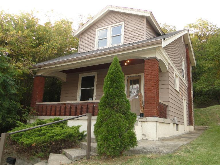 real estate photo 1 for 612 Highland Pike Covington, KY 41014