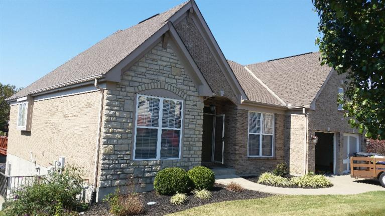 real estate photo 1 for 320 Wexford Dr Walton, KY 41094