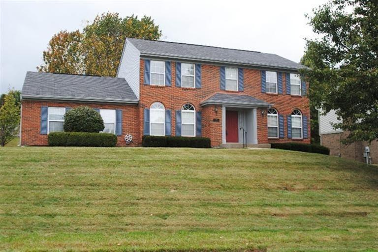 Photo 1 for 7297 Blackstone Dr Florence, KY 41042