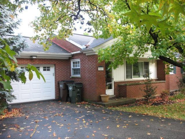 real estate photo 1 for 3007 Charter Oak Rd Edgewood, KY 41017