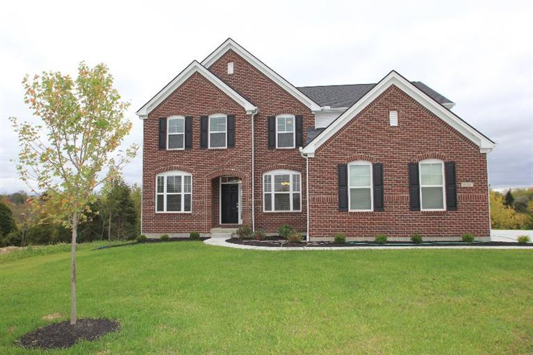 real estate photo 1 for 678 Talus Way Alexandria, KY 41001
