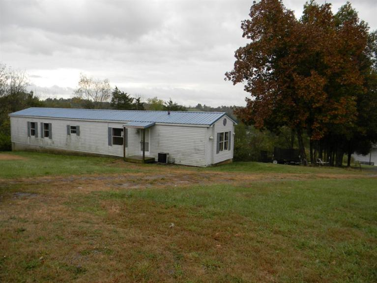 Photo 1 for 3269 Humes Ridge Rd Williamstown, KY 41097