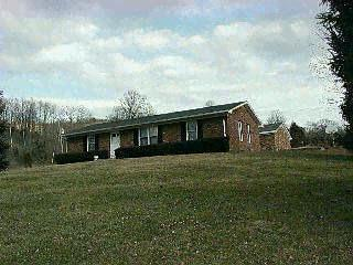 real estate photo 1 for 95 Monterey Pike Owenton, KY 40359