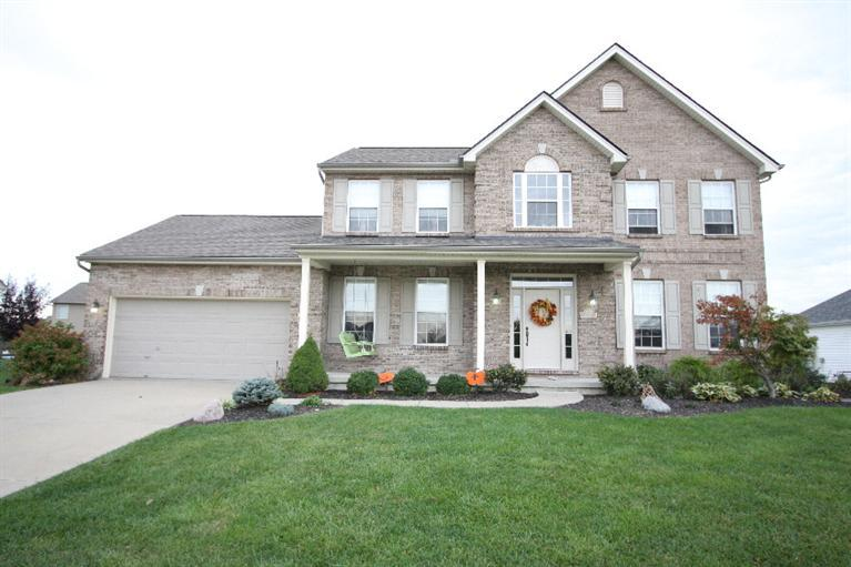 real estate photo 1 for 9205 Mill Way Florence, KY 41042
