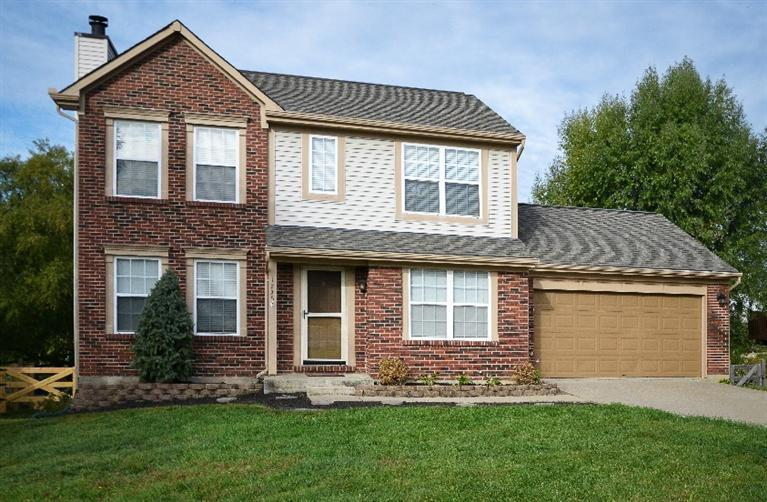 real estate photo 1 for 1256 Reliance Ct Independence, KY 41051