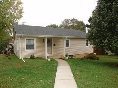 real estate photo 1 for 100 Lee St Florence, KY 41042