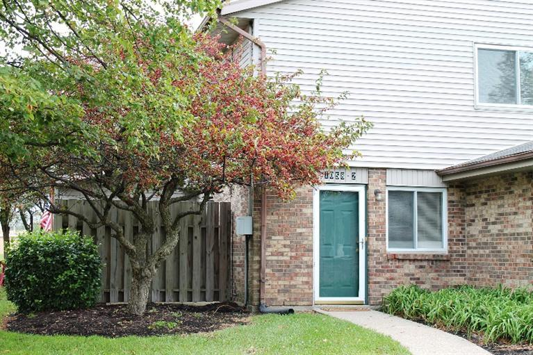 real estate photo 1 for 1058 Oakgrove Ct, 2 Independence, KY 41051