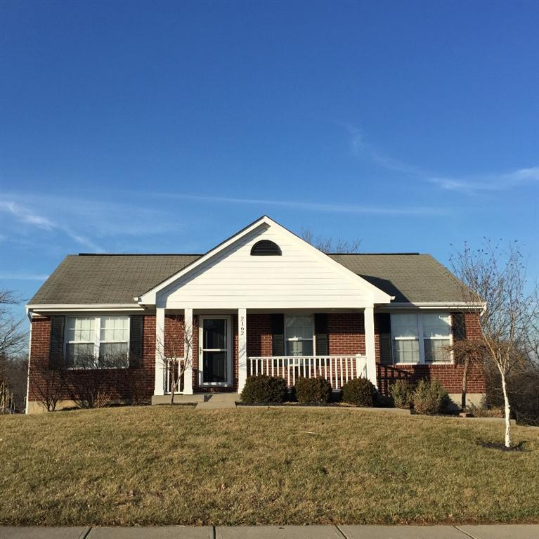 real estate photo 1 for 2162 Hartland Blvd Independence, KY 41051