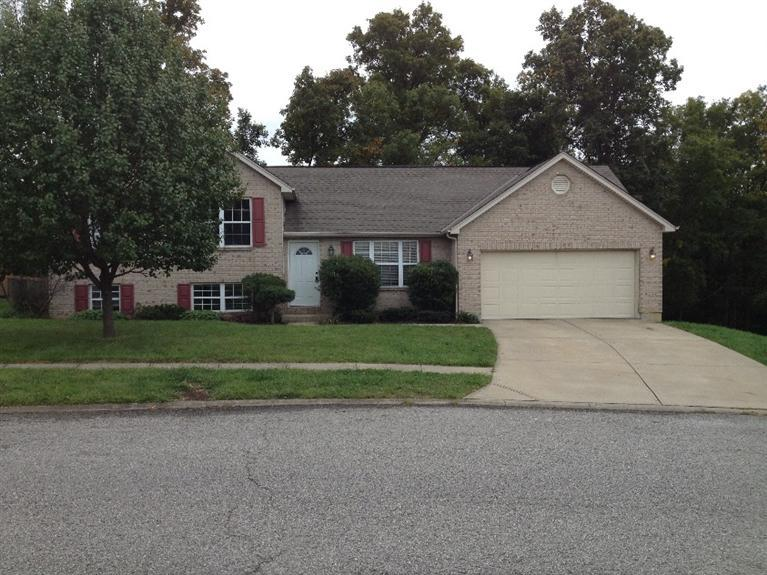 real estate photo 1 for 361 Harvest Way Crittenden, KY 41030