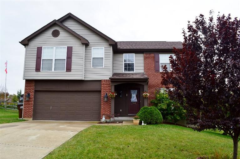 real estate photo 1 for 6394 Lakearbor Dr Independence, KY 41051