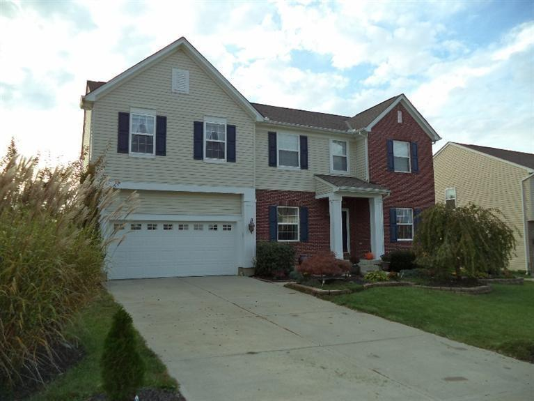 real estate photo 1 for 2122 Golden Valley Dr Independence, KY 41051