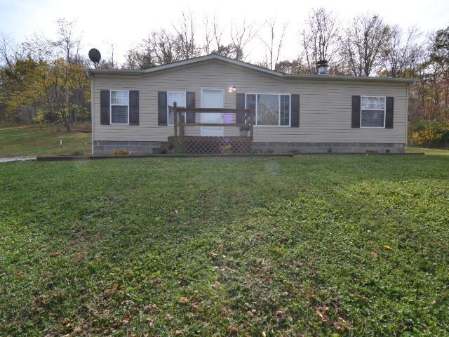 real estate photo 1 for 315 S Fork Rd Verona, KY 41092