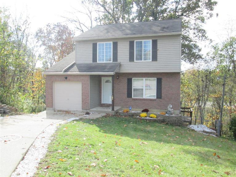 real estate photo 1 for 103 Delphi Dr Erlanger, KY 41018