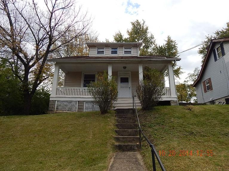 real estate photo 1 for 1607 Amsterdam Rd Fort Wright, KY 41011