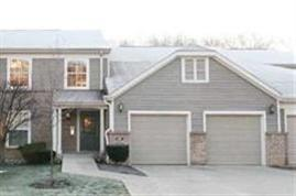 real estate photo 1 for 2105 Clareglen Ct, 204 Crescent Springs, KY 41017