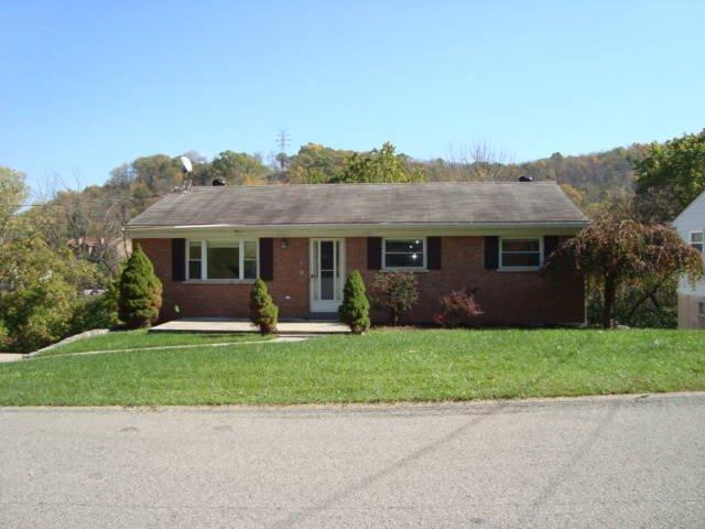 real estate photo 1 for 4 Beverly Cir Wilder, KY 41071