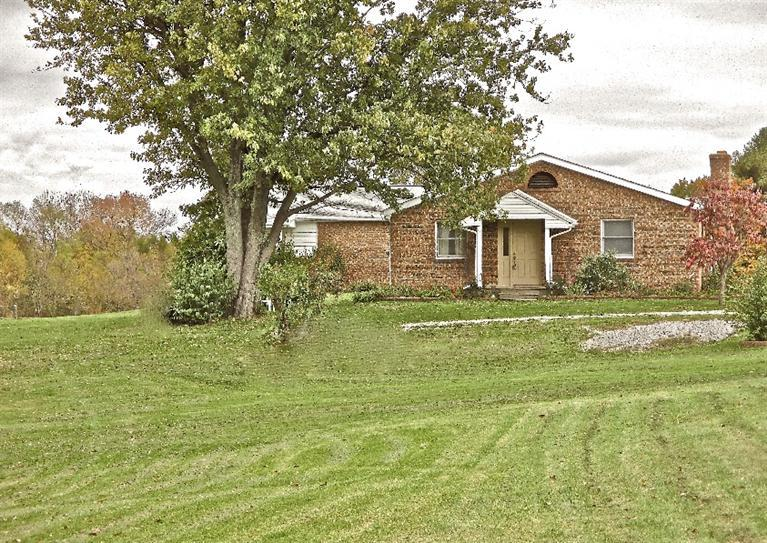 real estate photo 1 for 6847 E Bend Rd Burlington, KY 41005
