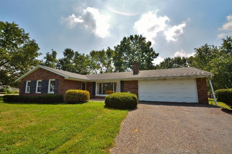 real estate photo 1 for 2151 Beil Rd Burlington, KY 41005