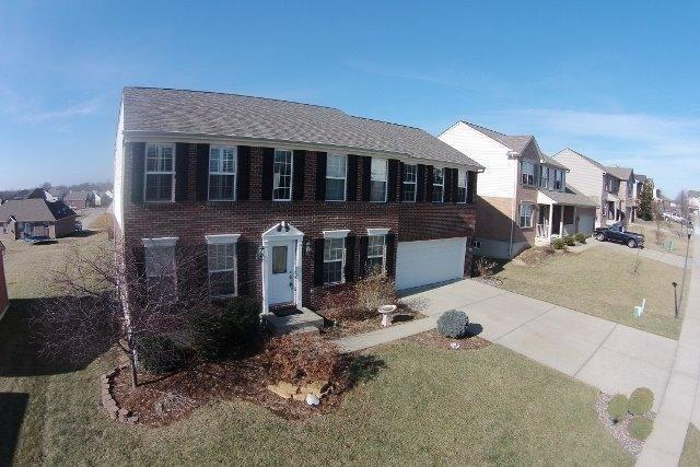 real estate photo 1 for 11199 Trumpeter Ct Walton, KY 41094