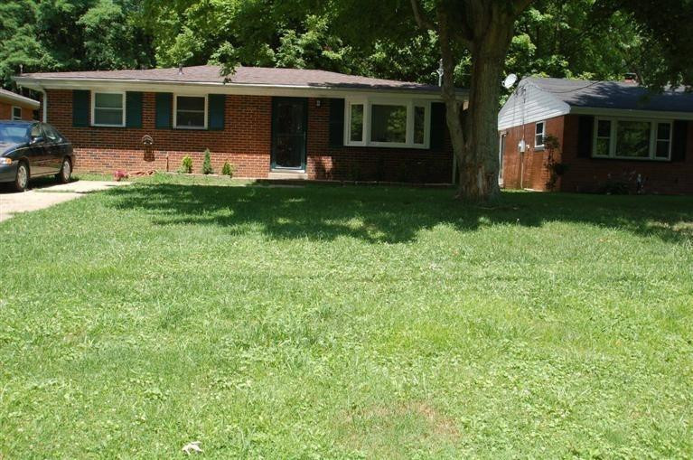 real estate photo 1 for 6055 Zig Zag Rd Florence, KY 41042