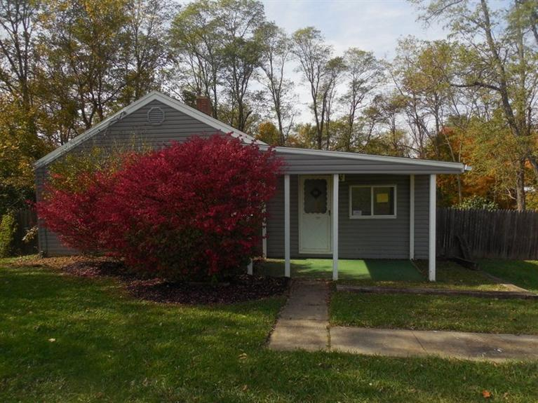 real estate photo 1 for 13552 Green Rd Walton, KY 41094