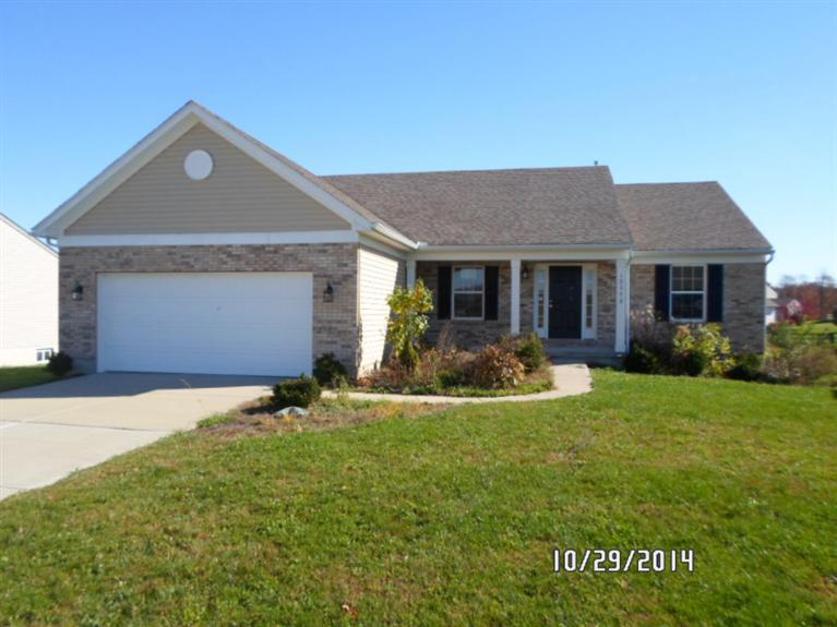 real estate photo 1 for 10372 Canberra Dr Independence, KY 41051