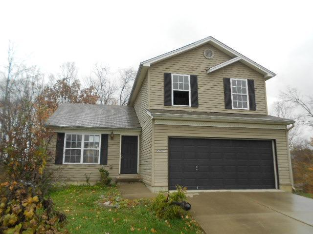 real estate photo 1 for 5119 Joshua Ct Independence, KY 41051