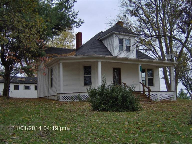 real estate photo 1 for 118 Elizabeth St Brooksville, KY 41004
