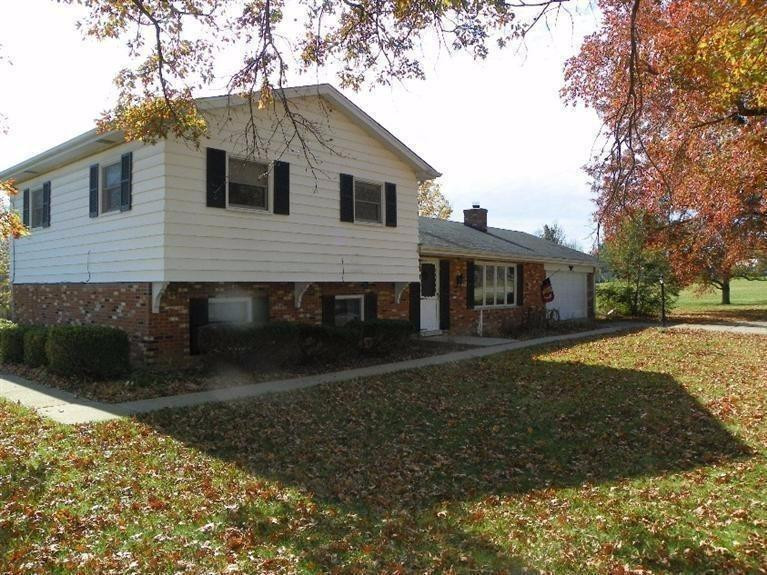 real estate photo 1 for 3221 Mills Rd Covington, KY 41015