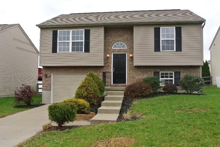 real estate photo 1 for 743 Ackerly Dr Independence, KY 41051