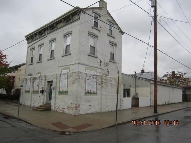 Photo 1 for 336 W 9th St Newport, KY 41071
