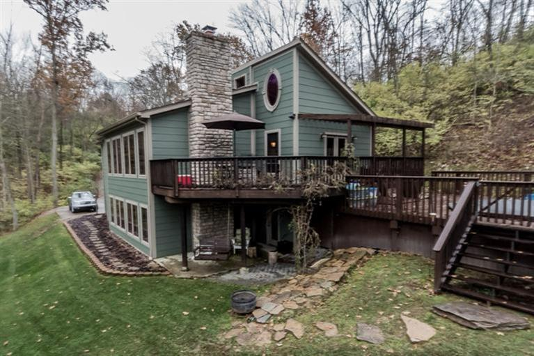 real estate photo 1 for 7211 Murnan Rd Cold Spring, KY 41076