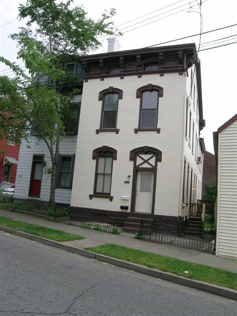 real estate photo 1 for 517 W 9th St Covington, KY 41011