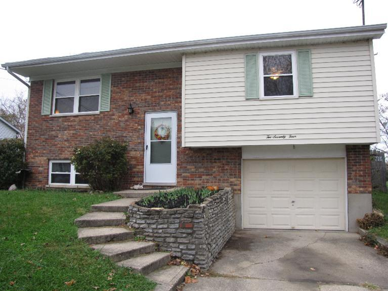 real estate photo 1 for 274 Fox St Elsmere, KY 41018