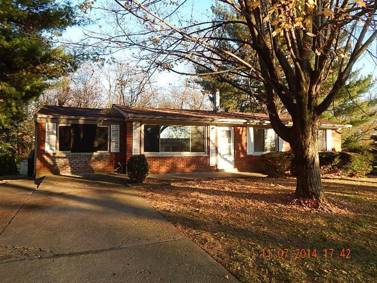 real estate photo 1 for 9940 Spruce Ln Union, KY 41091