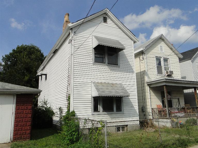 real estate photo 1 for 210 E 19th St Covington, KY 41011