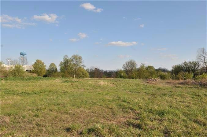 Photo 1 for 19 Taft Hwy Dry Ridge, KY 41035