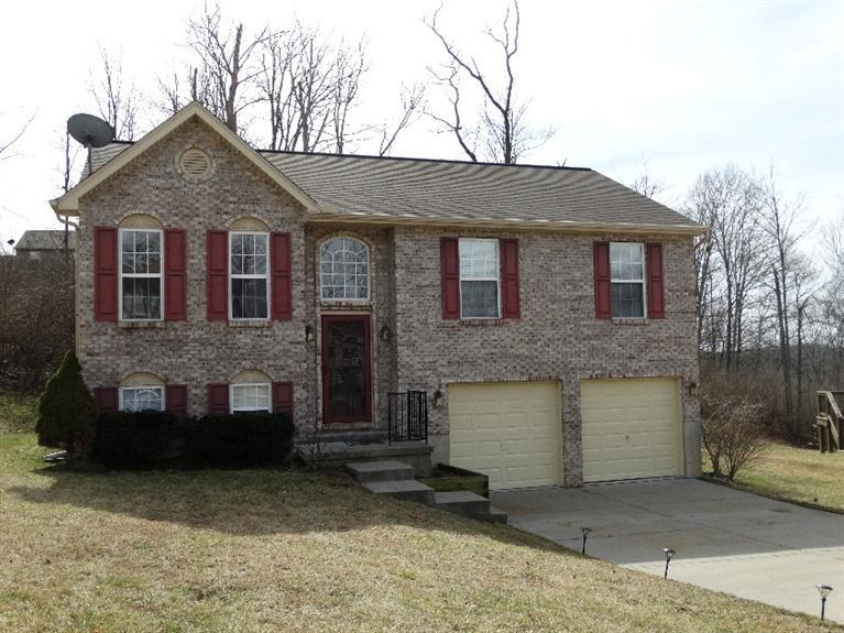real estate photo 1 for 4427 Bresser Ct Covington, KY 41017