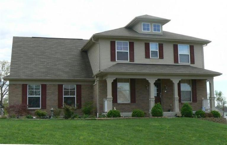 real estate photo 1 for 11027 Hayfield Dr Alexandria, KY 41001