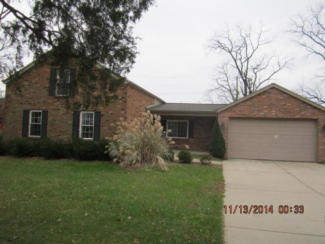 real estate photo 1 for 7915 Pleasant Valley Rd Florence, KY 41042