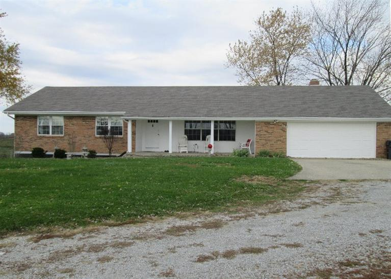 Photo 1 for 9565 Taft HWY Williamstown, KY 41097