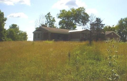 real estate photo 1 for 3705 Beaver Rd Union, KY 41091