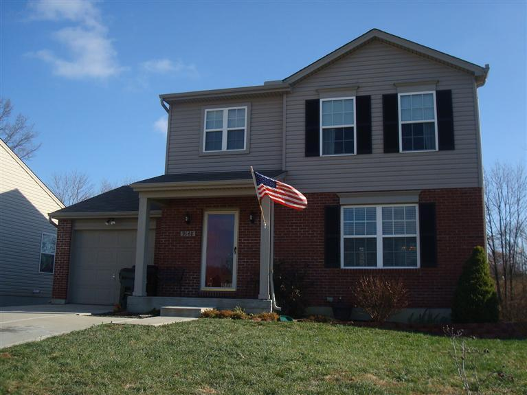 real estate photo 1 for 9148 Susie Dr Florence, KY 41042