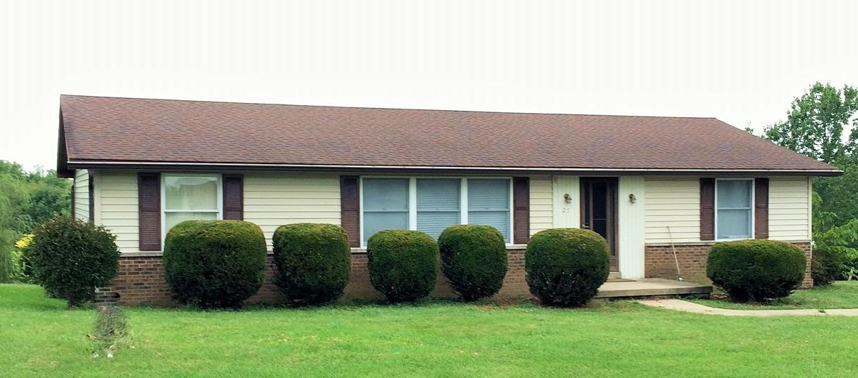 real estate photo 1 for 27 Ellen Kay Dr Dry Ridge, KY 41035