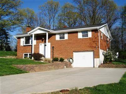 real estate photo 1 for 675 Crawford Dr Taylor Mill, KY 41015
