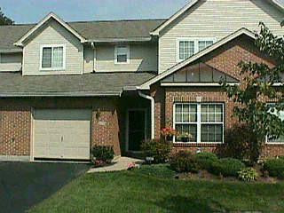 Photo 1 for 5578 Carolina Way Burlington, KY 41005