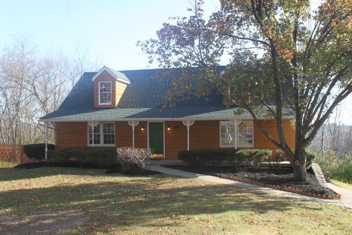 real estate photo 1 for 3760 Parkview Dr Alexandria, KY 41001