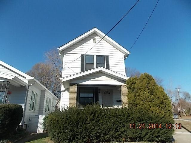 real estate photo 1 for 508 Laurel St Ludlow, KY 41016
