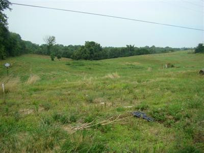 real estate photo 3 for E 22 Hwy Owenton, KY 40359